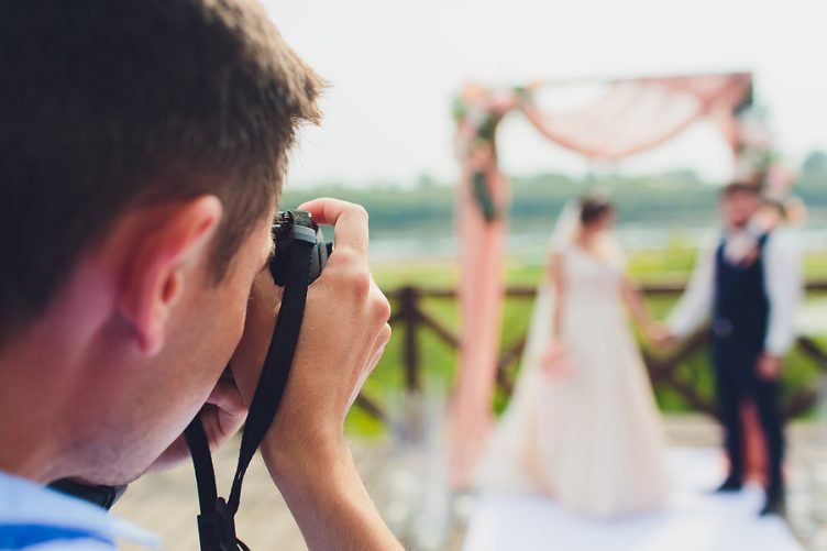 Sydney wedding photography concept by a photographer